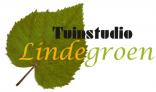 Tuinstudio Lindegroen