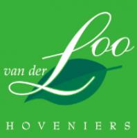 Van der Loo Hoveniers