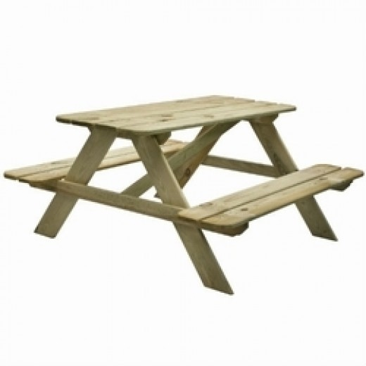 Outdoor Life Products | Kinderpicknickbank