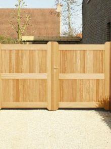 Gardival | Sierpoort Windsor | 150x300 cm