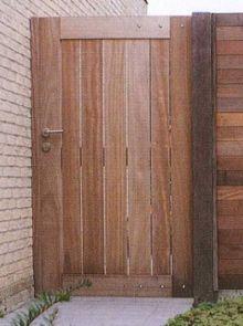 Gardival | Sierpoort Cordoba | 180x100 cm