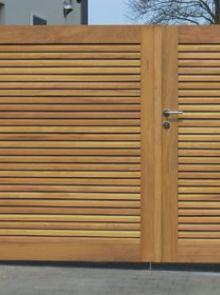 Gardival | Sierpoort Madrid | 180x100 cm