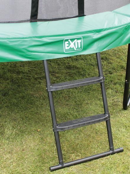 EXIT Ladder M