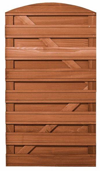 CarpGarant | 1557 | Deur toog | 180 x 100 cm