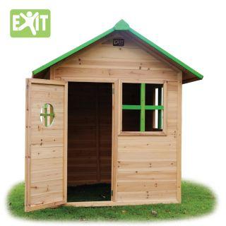 Exit | Loft 100 | Naturel