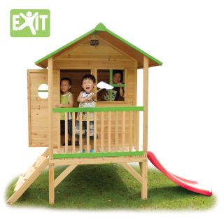 Exit | Loft 300 | Naturel