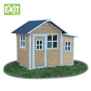 Exit | Loft 150 | Naturel