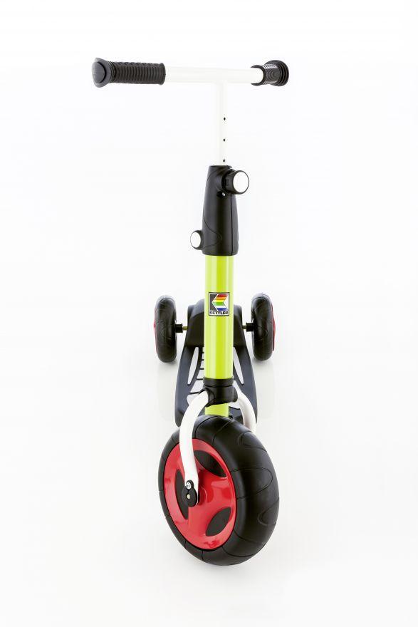 Kettler   Kid's Scooter