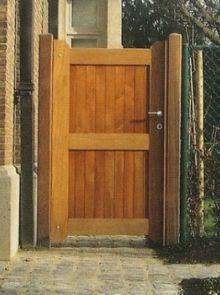 Gardival | Sierpoort Windsor 180x100 cm