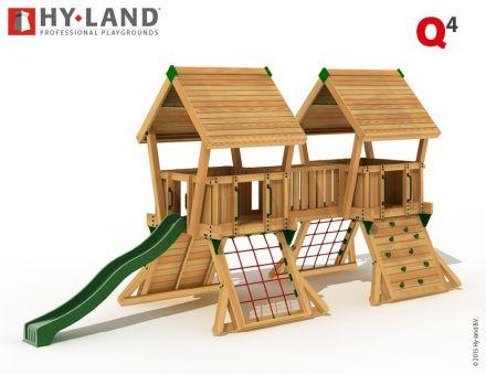 Hy-Land | Project Q4 | RVS