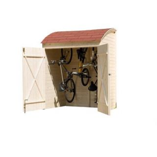 WEKA | Fiets-/ multifunctionele box 394