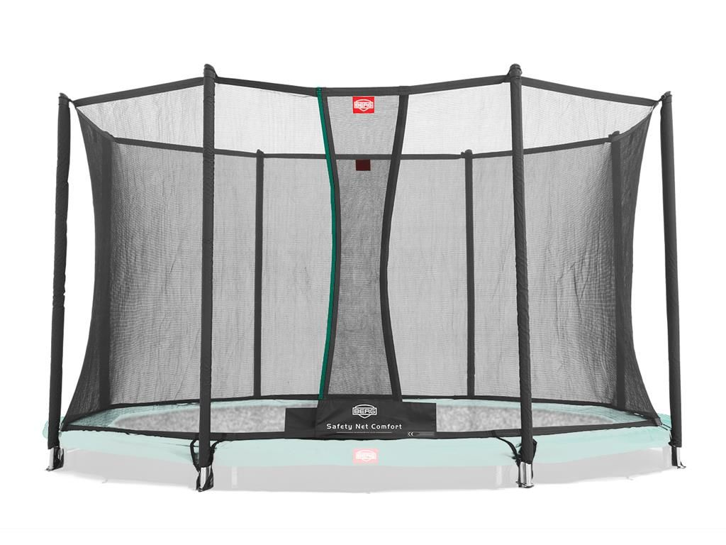BERG Safety Net Comfort (InGround) 430