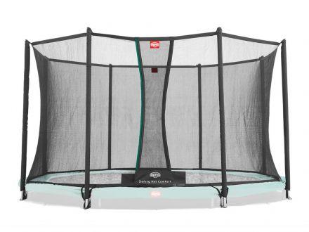 BERG Safety Net Comfort (InGround) 430