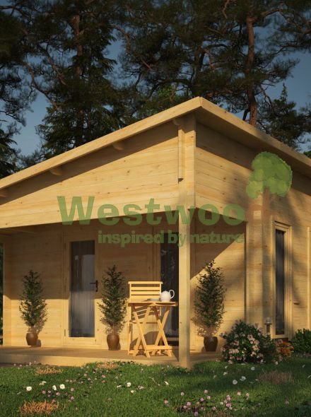 Westwood | Chalet Valencia