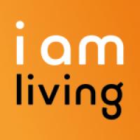 I am Living