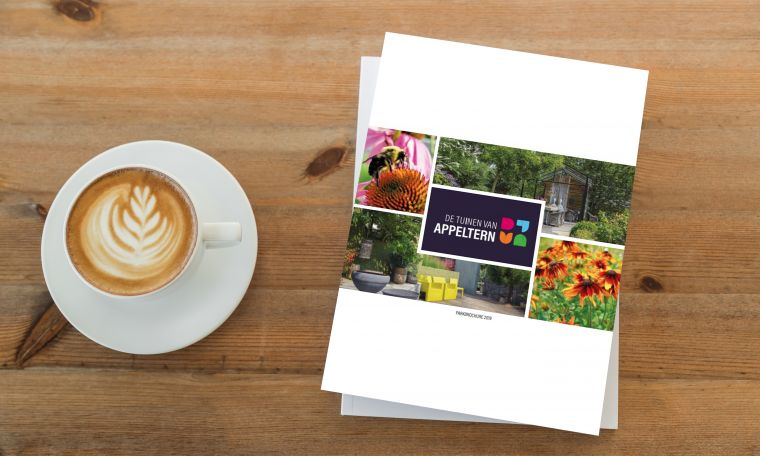 Download onze parkbrochure!