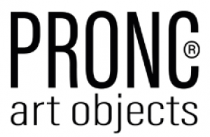 PRONC® Art objects