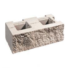zilvergrijs (701) 4 blokken/ set
