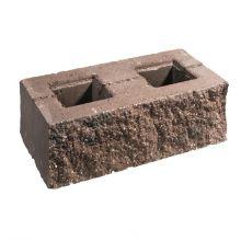 Stackton G-blok 1 zijde gesplit