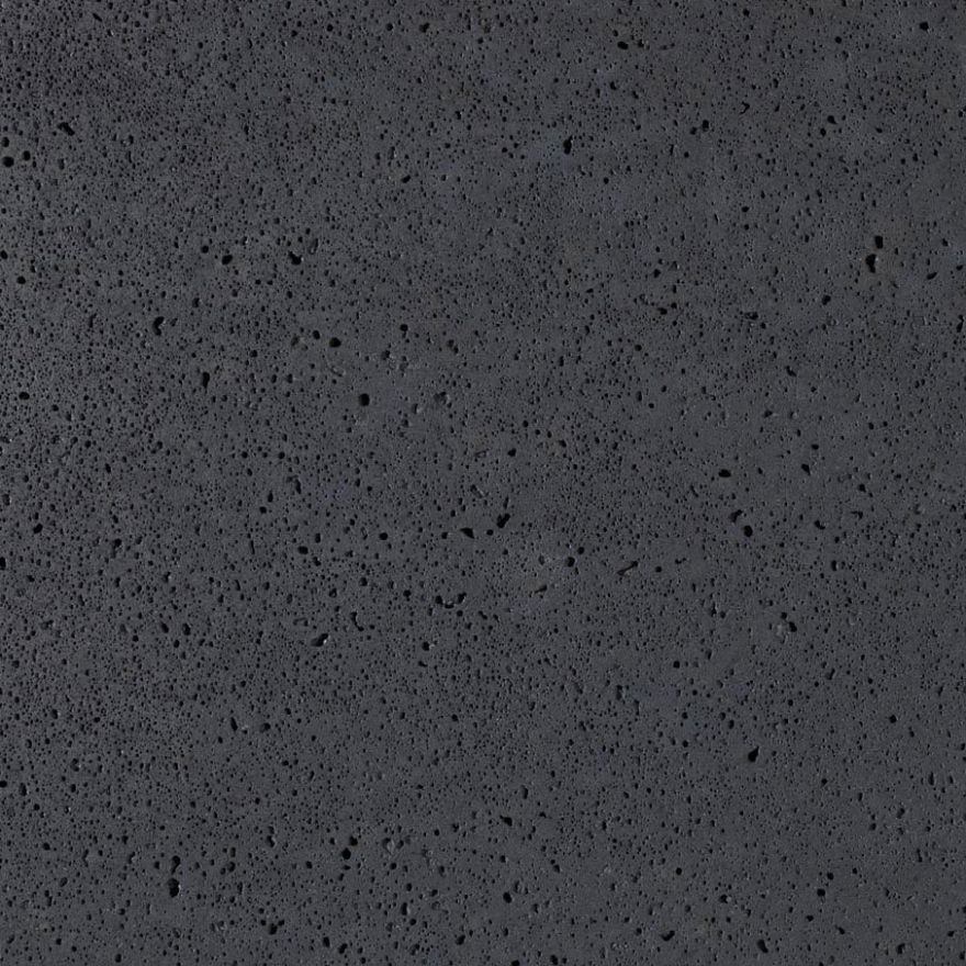 Oud Hollandse tegels 100x100x5 cm