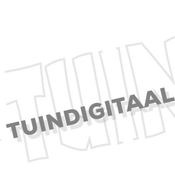 Smeets hoveniersbedrijf is vanaf 1 augustus 2019 Tuindigitaal.nl