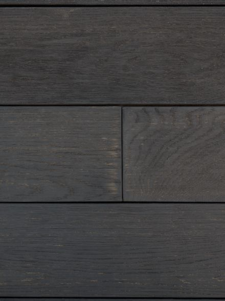 Enhanced Grain – Burnt Cedar (Millboard)