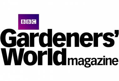 Gardeners' World snoeiworkshop