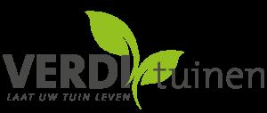Verdi Tuinen
