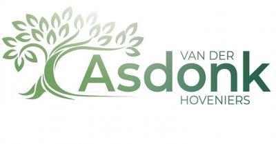 Van der Asdonk Hoveniers V.O.F.