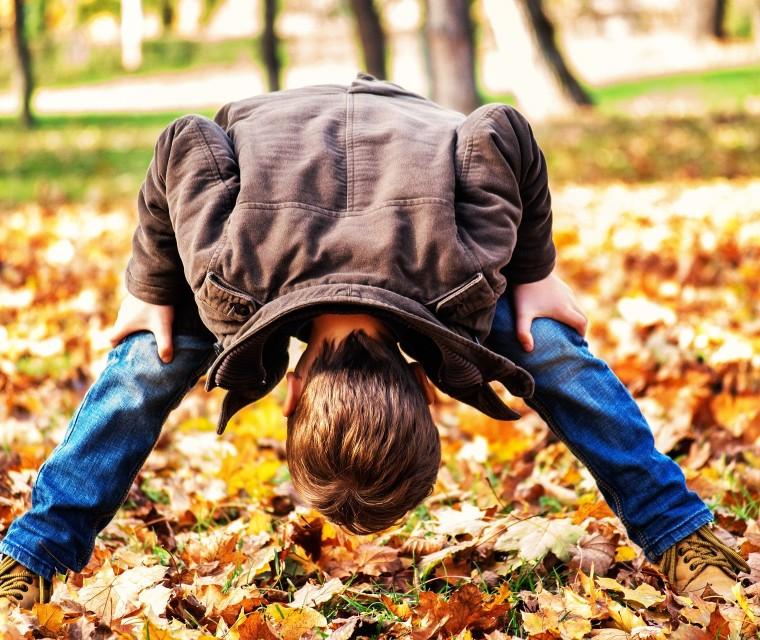 Spelen en ontdekken   Kinderen GRATIS toegang
