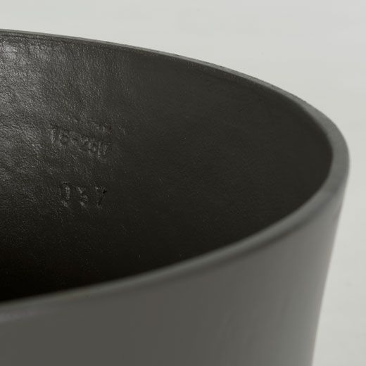 Bloembak Sushi 50x50 CM