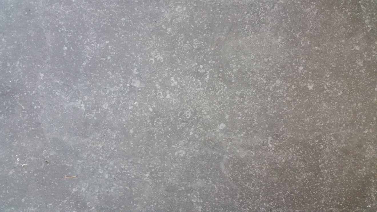 Keramische tegel MBI GeoCeramica Cathedrale 60 x 30 cm