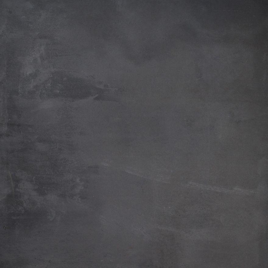 Keramische tegel MBI GeoCeramica Concreet 60 x 60 cm