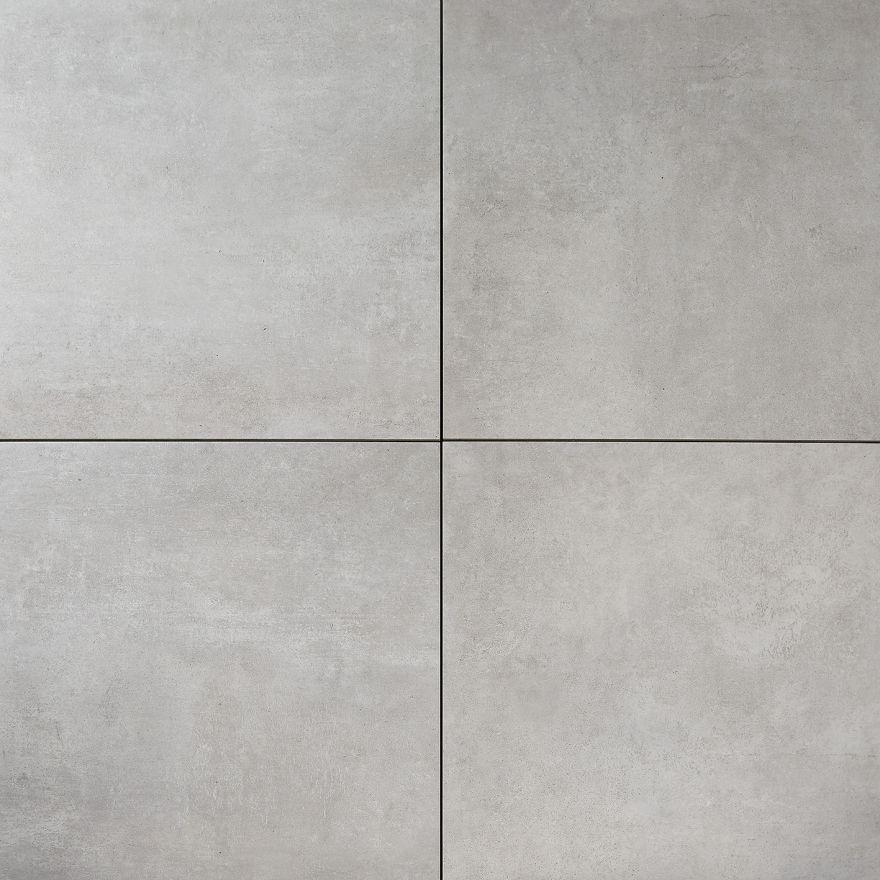 Keramische tegel MBI GeoCeramica Evoque 60 x 60 cm