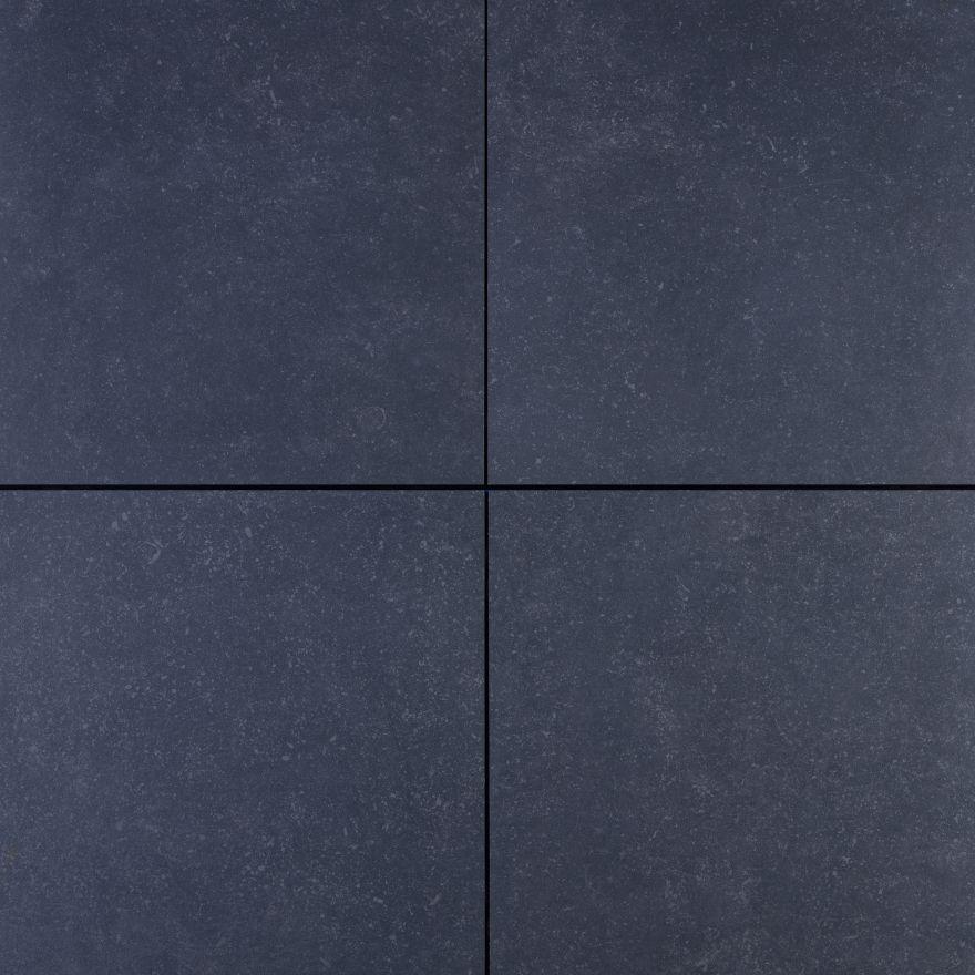Keramische tegel MBI GeoCeramica Impasto 60 x 60 cm