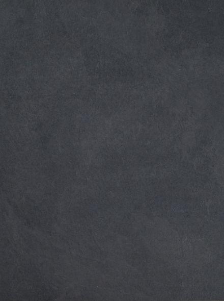 Keramische tegel MBI GeoCeramica Lava 60 x 60 cm