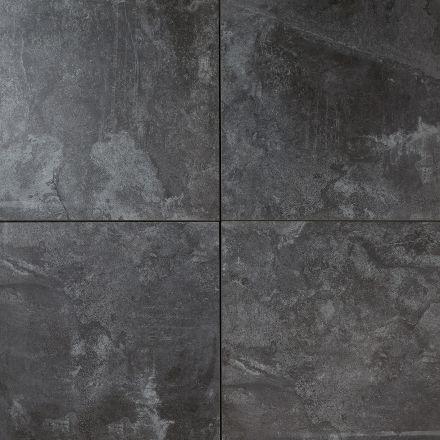 Keramische tegel MBI GeoCeramica Marmostone 60 x 60 cm