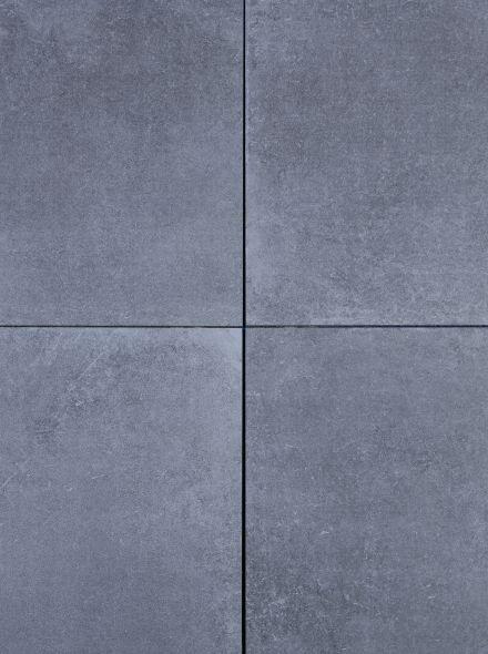 Keramische tegel MBI GeoCeramica Roccia 60 x 60 cm