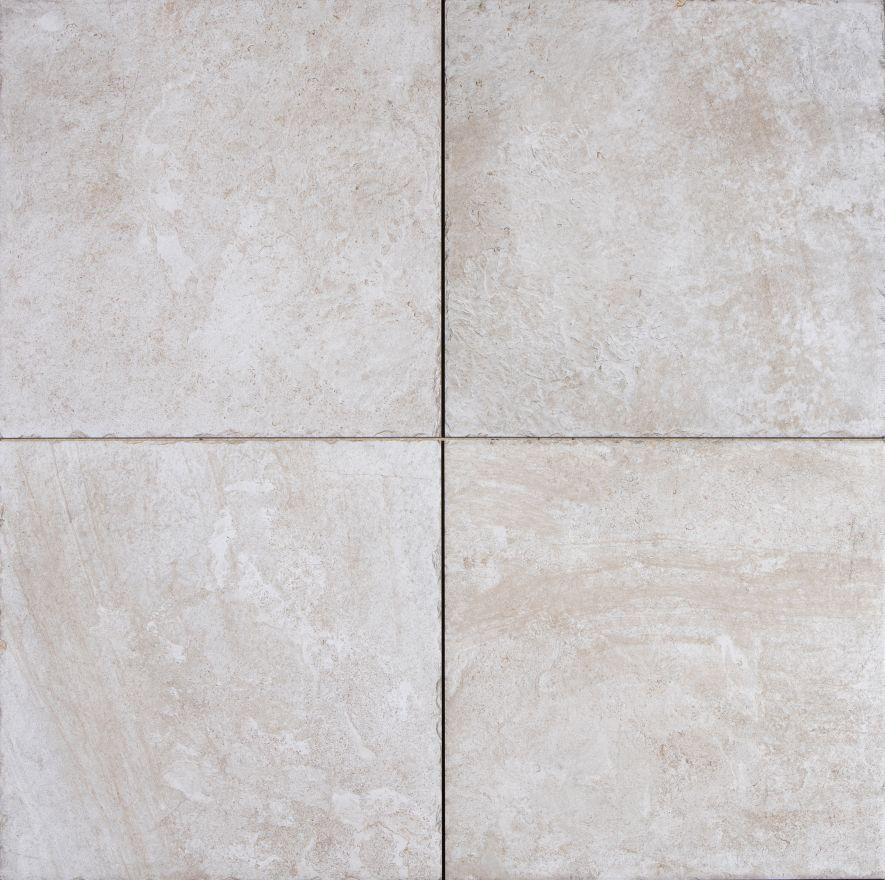 Keramische tegel MBI GeoCeramica Vecchia 60 x 60 cm