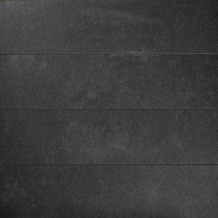 Keramische tegel MBI GeoCeramica Highstone 120 x 30 cm