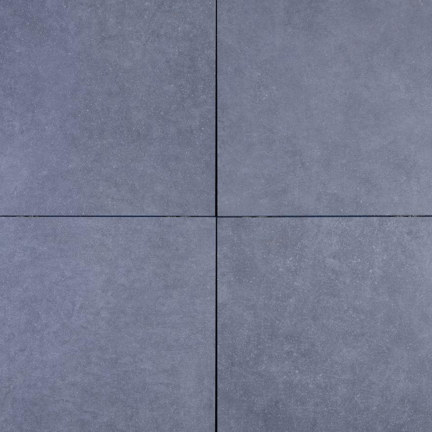 Keramische tegel MBI GeoCeramica Impasto 120 x 30 cm