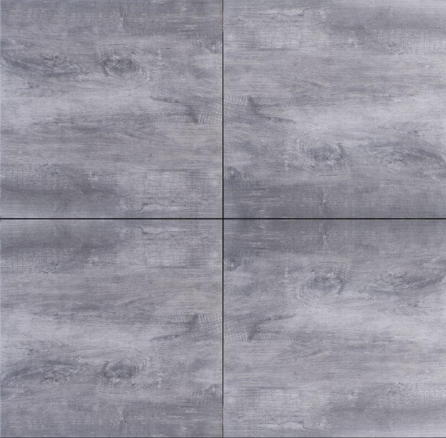 Keramische tegel MBI GeoCeramica Timber 120 x 30 cm