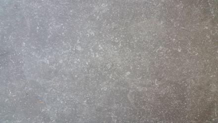 Keramische tegel MBI GeoCeramica Cathedrale 60 x 60 cm