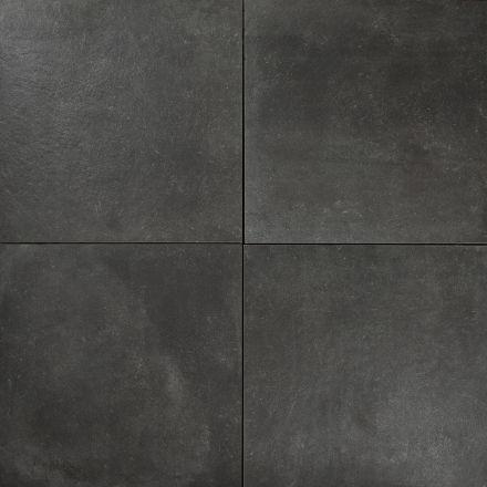 Keramische tegel MBI GeoCeramica Re-used 60 x 60 cm