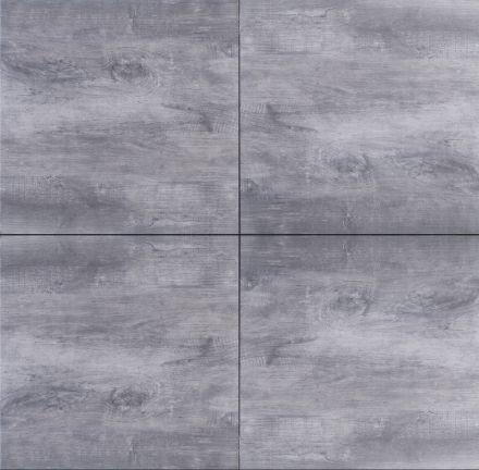 Keramische tegel MBI GeoCeramica Timber 60 x 60 cm