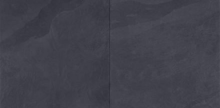 Keramische tegel MBI GeoCeramica Tracks 60 x 60 cm
