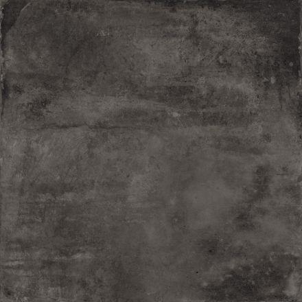 Keramische tegel MBI GeoCeramica Vintage 60 x 60 cm