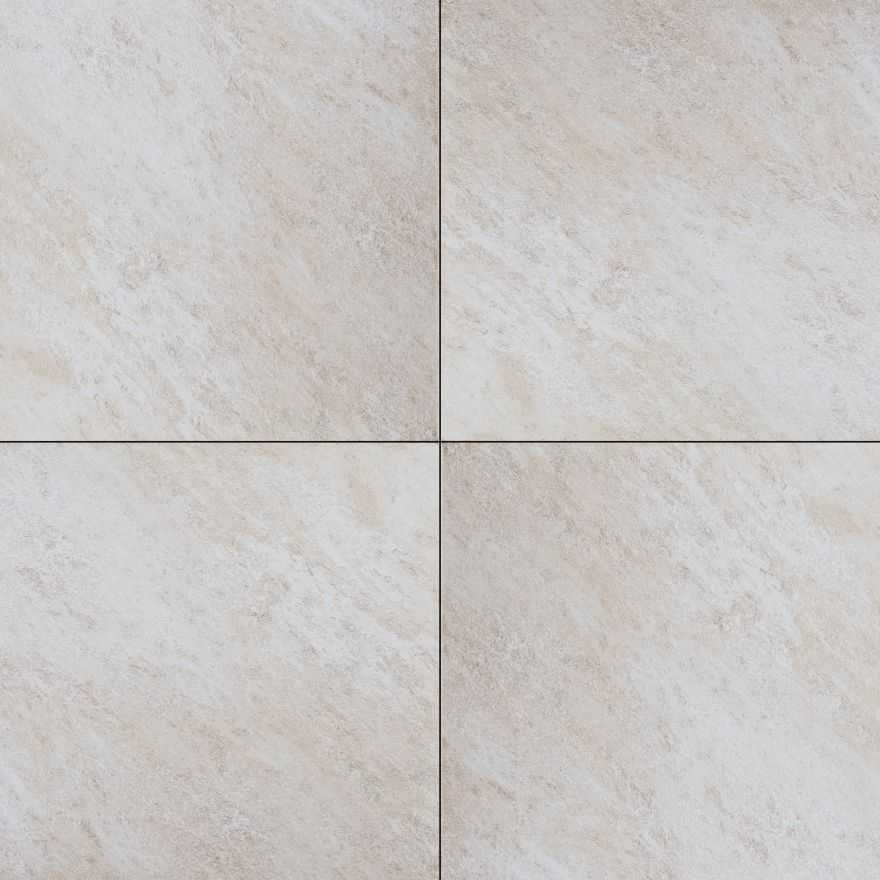 Keramische tegel MBI GeoCeramica Fiordi 80 x 40 cm