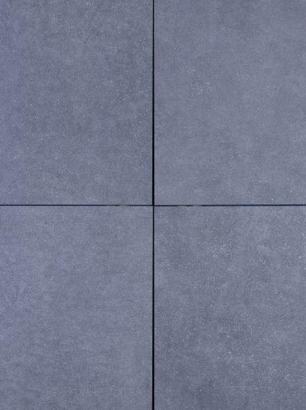 Keramische tegel MBI GeoCeramica Impasto 80 x 40 cm
