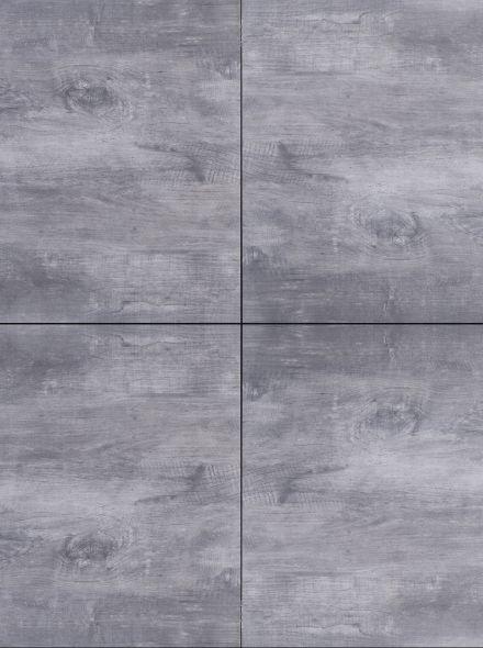 Keramische tegel MBI GeoCeramica Timber 80 x 40 cm
